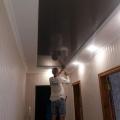 натяжные потолки, натяжной потолок, потолки натяжные, потолок натяжной, монтаж натяжных потолков, установка натяжных потолков, заказать натяжные потолки