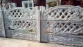 забор, еврозабор купить, бетонный забор купить, тротуарная плитка купить, плитка тротуарная, укладка тротуарной плитки, бордюр, бетонные заборы, забор бетонный