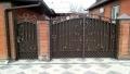 входные двери херсон, ворота, установка дверей херсон, откатные ворота, решетки на окна, гаражные ворота херсон, ковка херсон, металлические двери херсон