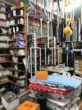 вышивка бисером, украшения своими руками, фурнитура для бижутерии, все для рукоделия, мир рукоделия, наборы для вышивания бисером, товары для рукоделия
